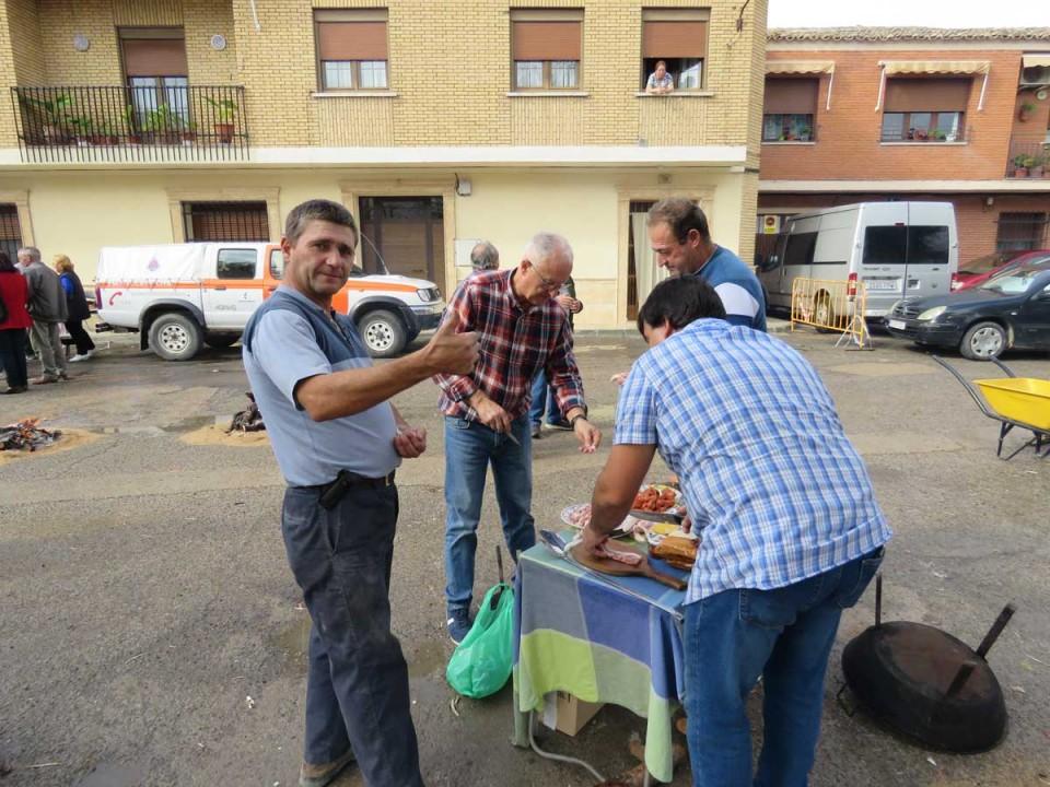 Éxito del Primer Concurso de Gachas en Lillo